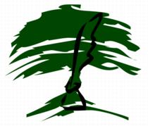 Ej leblanc tree logo v2 cv