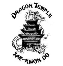 Dragon temple cv
