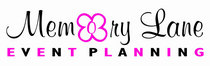Memory lane logo cv
