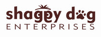 Shaggy logo cv