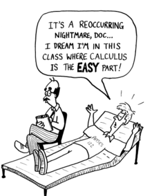 Physics122 cv