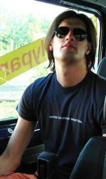 Dave cv
