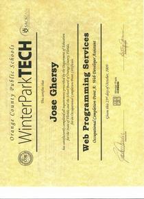 Frontocp a diploma 001 cv