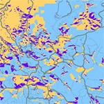 Spatial analyst thumbnail cv