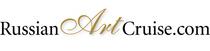 Artcruise logo cv