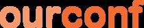 Logo 8 cv