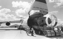 Lockheed1 cv