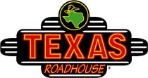 Texas logo cv