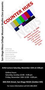 Mesa poster5flat cv