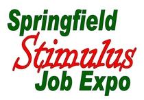 Springfieldstimulusexpo logo cv