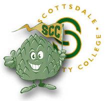 Scc logo m cv