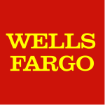 Wells fargo bank svg cv