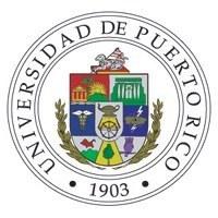Upr logo cv