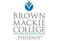 Brown mackie image cv