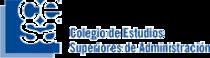 Cesa logo cv