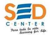 Logo final sedcenter small  cv