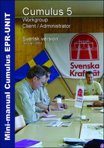 Manual april 200301 kopiera cv