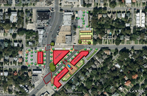 05 14 10 texas mixed use project cv
