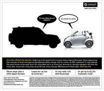 Smart.brand np 4c noone cv