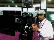 Director cv