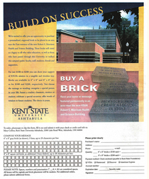 Ksua brick ad2 cv