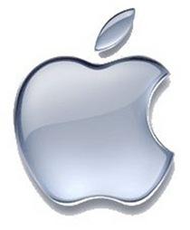 Apple logo1 cv