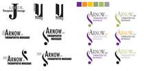 Arnowlogo.1 cv