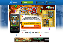 Jewelquest3 landingpg cv