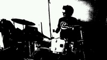 Drumming cv