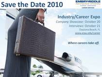 2010 expo save the date employer cv