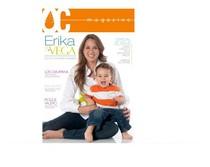 Erika y bb 1 cv