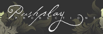 Push play logo cv