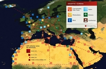 Desertec map small cv