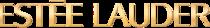 Logo estee lauder navy cv