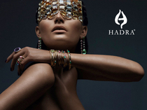 Hadra promo1 cv