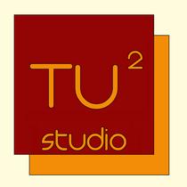 Tu2 cv