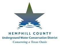 Hemphill final logo cv