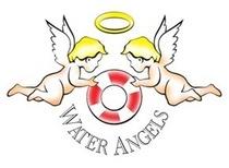 Water logo 4 cv