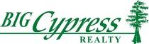 Bigcypressrealty logo cv