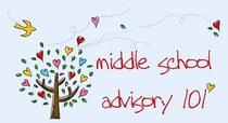 Advisory cv