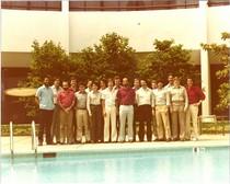 Ay isedp class   reston   1980 cv