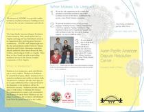 Brochure2010front cv