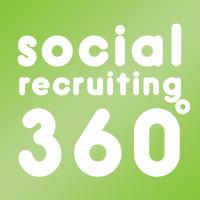 Sr360 avatar cv