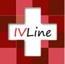 Project ivline logo   twitter   60 cv