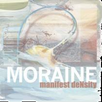 Moraine 4pdigi front layers o2 cv