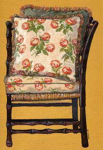 05 chair cv