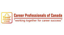 Career professionals of canada cv