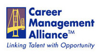 Career management alliance cv