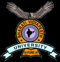 Bvp logo cv