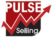 Pulse logo cv